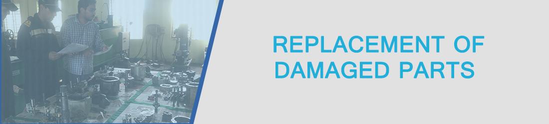 Re[dam