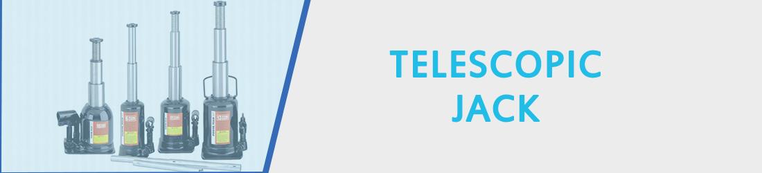tele jack